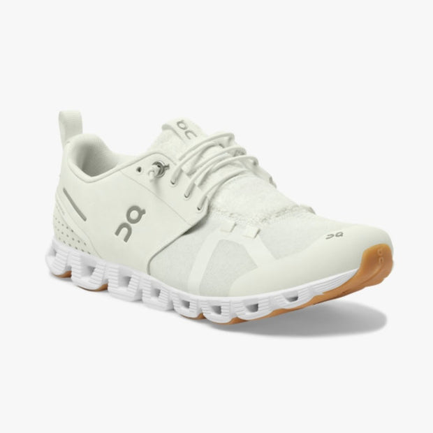 On Running, Women's Cloud Terry Sneakers (Multiple Colors)