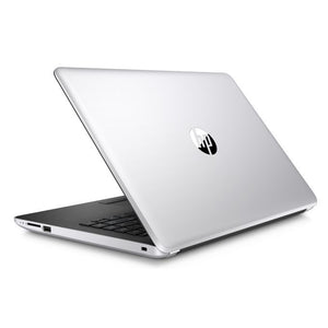"HP 15-dw0037wm Intel Core i3-8145U, SDRAM 8 Go, disque dur 1 To,Ecran 15,6 ""HD"