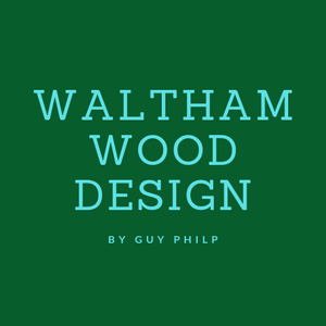 Waltham Wood Design