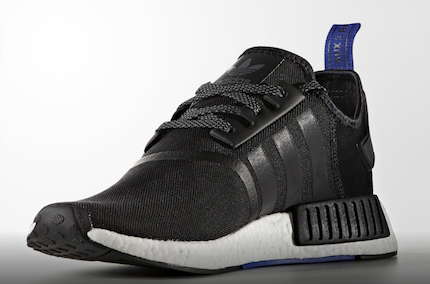 New Colorways Of The adidas NMD_R1 To Hit Retailers Next Month