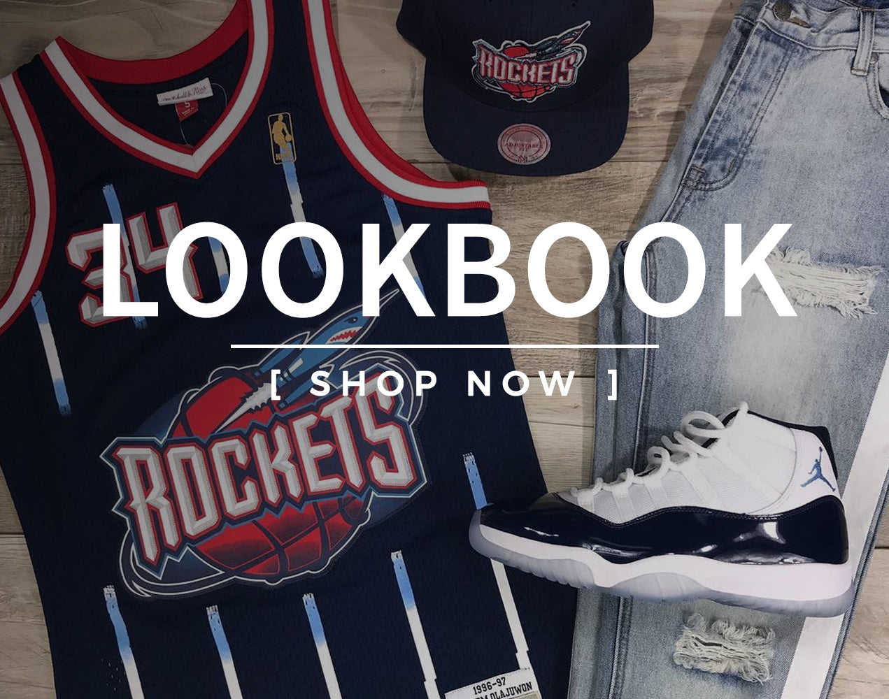 Look Book , Shop Our Instagram Outfits