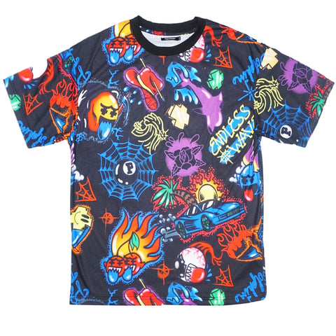 products/AIRBRUSHHALLUCINATIONTEE_F.jpg