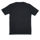 Anarchy Tee (Black)