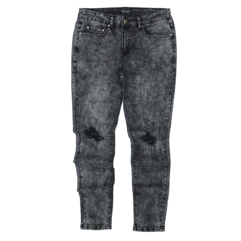 products/AshyBlackJeans_F.jpg
