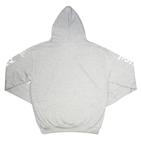 products/Bart_Hoodie_Grey_B.jpg