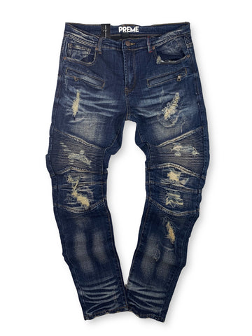 products/Biker_Distressed_Denim_Tucson_Indigo.jpg