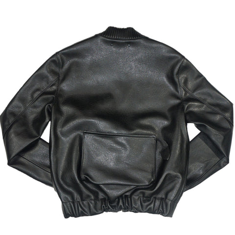 products/Blk_Leather_Jacket_B.jpg