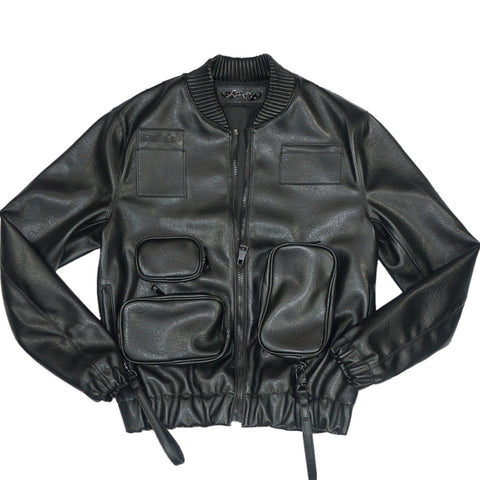 products/Blk_Leather_Jacket_F.jpg