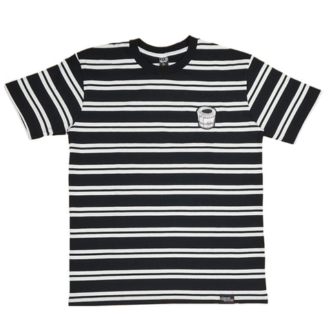 products/Blk_White_Stripe_Bank_Roll_Tee_F.jpg