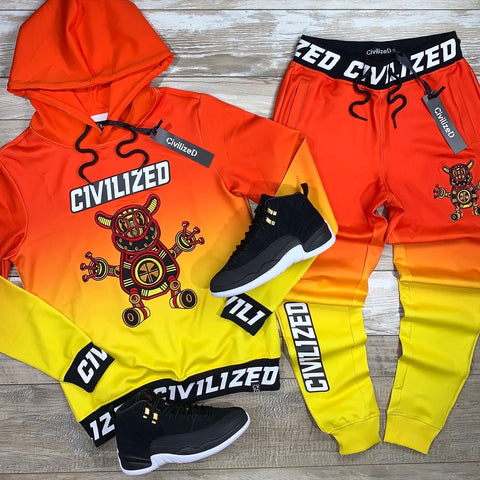 products/Civilized_Clothing_Teddy_Bot_Hoodie_Set_Orange_2.jpg