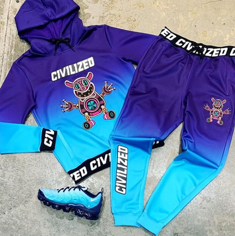 products/Civilized_Clothing_Teddy_Bot_Hoodie_Set_Purple.png