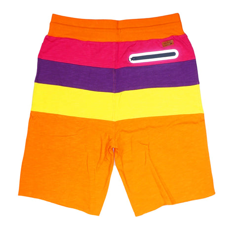 products/ColorBlockShorts_B.jpg