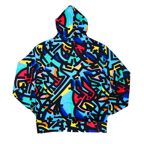 products/CramAllOverHoodie_B.jpg