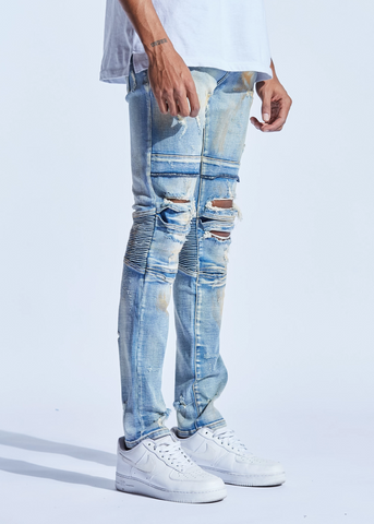 products/Crysp_Denim_Biker_Ripped_Francesco_Denim_Indigo_Rust.png
