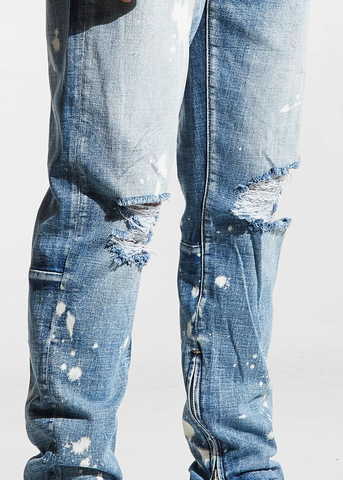products/Crysp_Denim_Distressed_Pacific_Denim_Light_Blue.png
