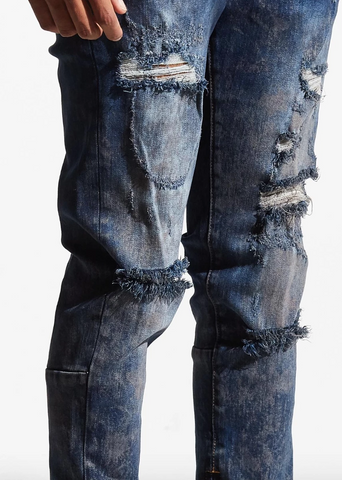 products/Crysp_Distressed_Pacific_Denim_Dark_Blue.png