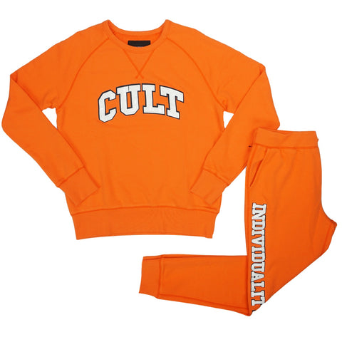 products/Cult_Crew_Orange_Set_F.jpg