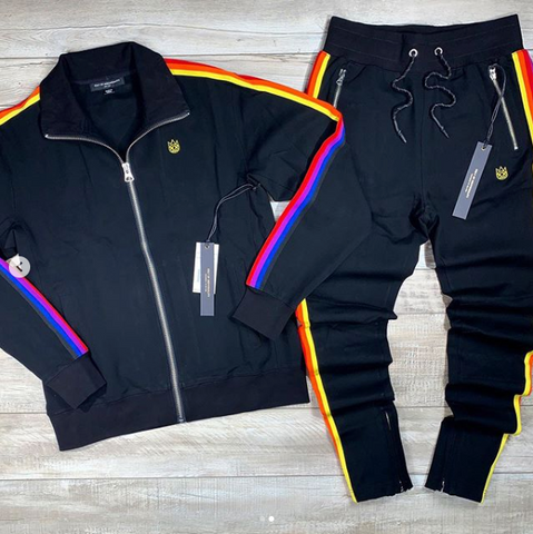 products/Cult_of_Individuality_Rainbow_Stripe_Track_Set_Black_2.png
