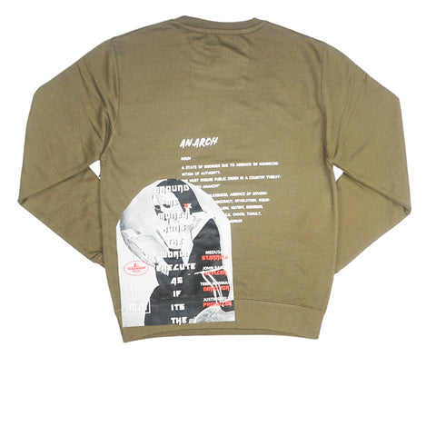 products/DemolsihMreamOliveGreenCrewNeck_b.jpg