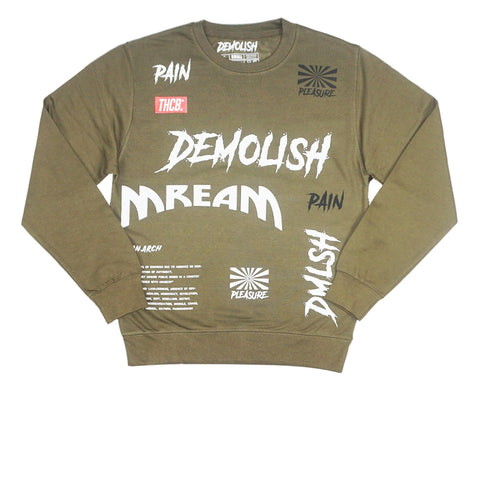 products/DemolsihMreamOliveGreenCrewNeck_f.jpg