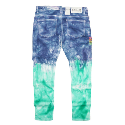 products/Dye_Denim_pant_B.jpg