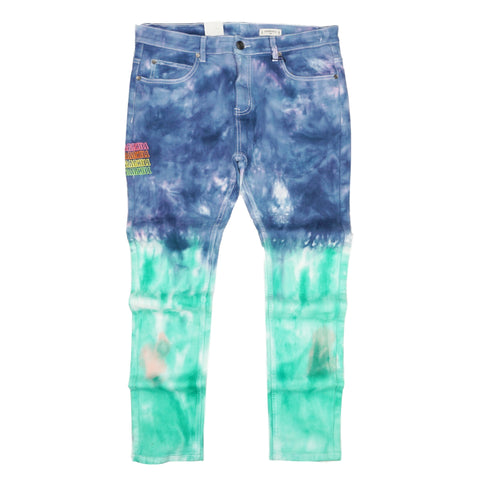products/Dye_Denim_pant_F.jpg