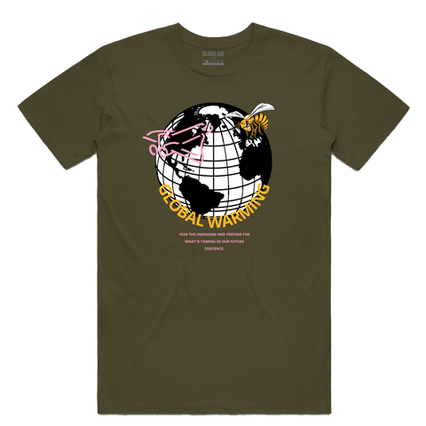 products/GlobalWarmingTee_Army.png