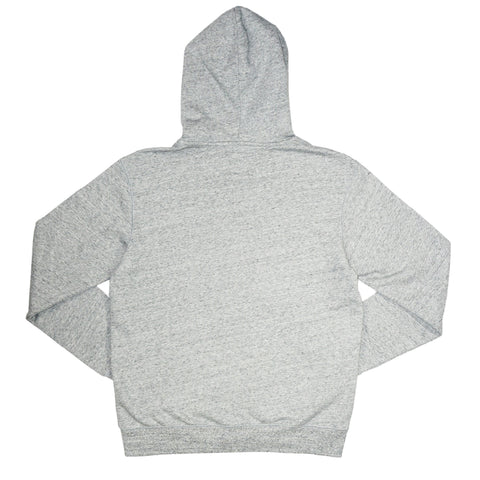products/Grey_Cult_Hoodie_B.jpg