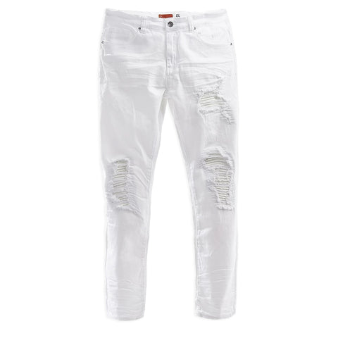 products/Iroochi_Yume_Moto_Denim_White_2.jpg