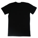 Dream It Astro Tee (Blk/Multi) /D4