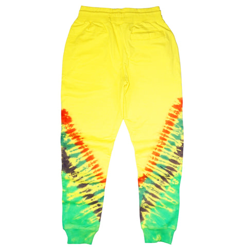 products/OffbeatPantsYellow_F.jpg
