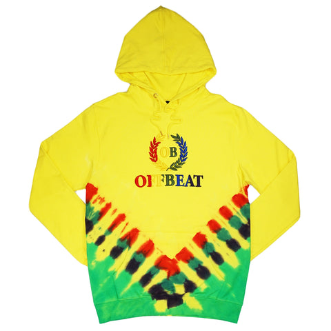 products/OffbeatYellow_F.jpg