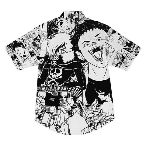 products/Okami_Manga_Mash_Up_Shirt_Button_Up_White_Black_2.jpg