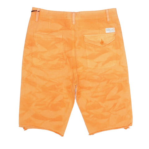 products/Orange_Shorts_B.jpg
