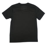 Paid Medusa Tee (Black) /D5