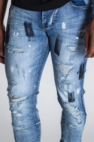 products/Painted_Distressed_Ankle_Zip_Denim.png