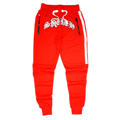 products/RED_JOGGERS_F.jpg