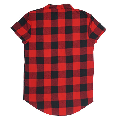 products/Red_Checkered_Top_B.jpg