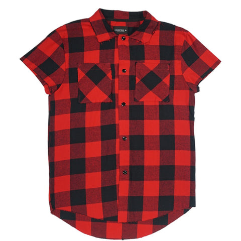 products/Red_Checkered_Top_F.jpg