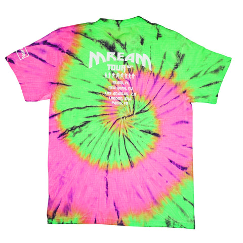 products/Riot_ALone_Blue_Black_Tie_Dye_Pink_Green_B.jpg
