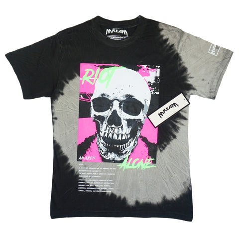 products/Riot_ALone_Pink_Green_Tie_Dye_Blk_Grey_F.jpg
