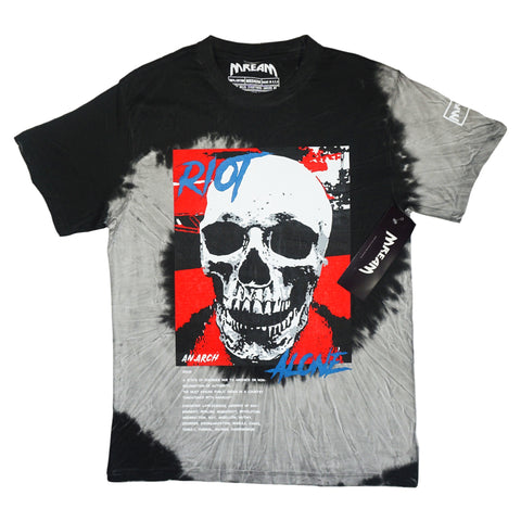 products/Riot_ALone_Red_Blue_Tie_Dye_Blk_Grey_F.jpg