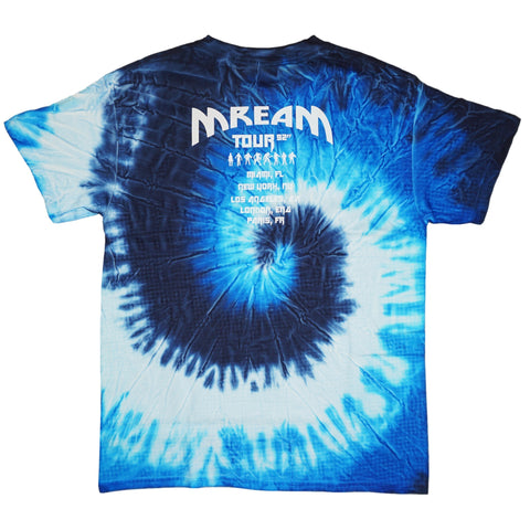 products/Riot_ALone_Red_Blue_Tie_Dye_Blue_B.jpg
