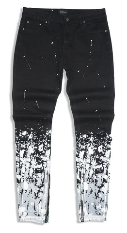 products/Splatter_Denim_Black_2_1024x1024_5629ac2b-6590-4e5e-883e-6e70064a5daa.jpg