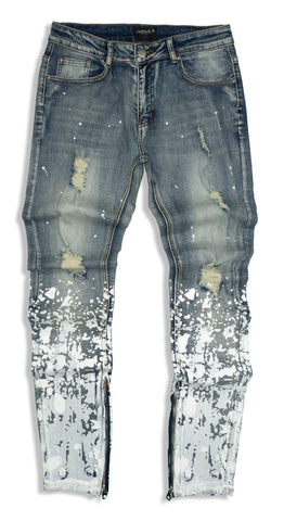 products/Splatter_Denim_Blue.jpg
