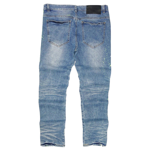 products/StrippedDenimJeansNeon_B.jpg