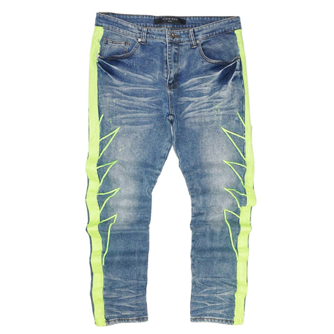 products/StrippedDenimJeansNeon_F.jpg
