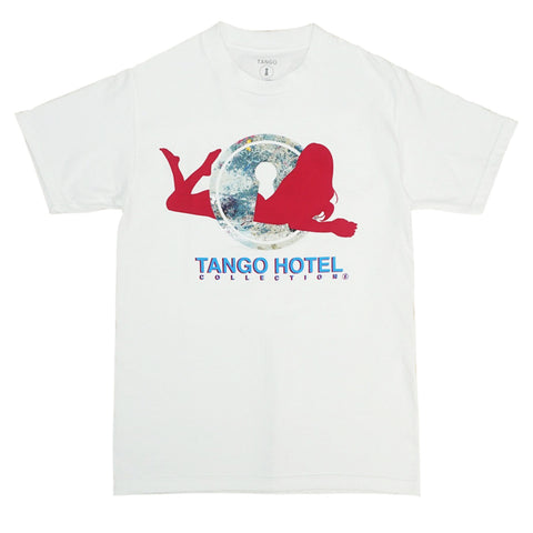 products/TANGOHOTELKEYHOLEWHITETEE_F_54472e8a-a1fb-492d-add9-6449778dd6a9.jpg