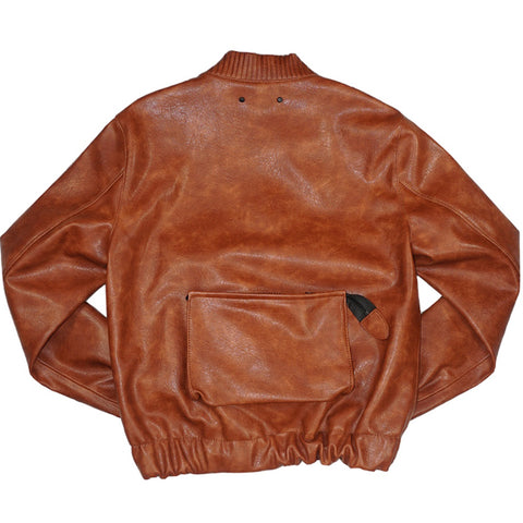 products/Tan_Leather_Jacket_B.jpg