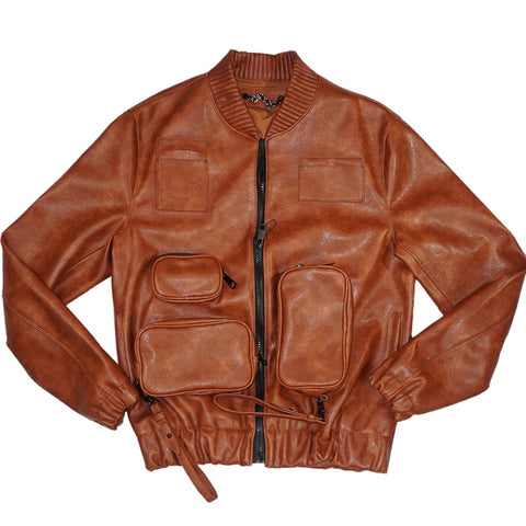 products/Tan_Leather_Jacket_F.jpg